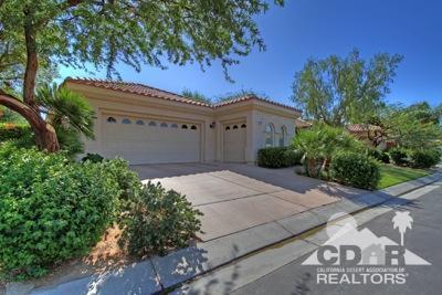50500 Los Verdes Way, La Quinta, CA 92253 Photo 48