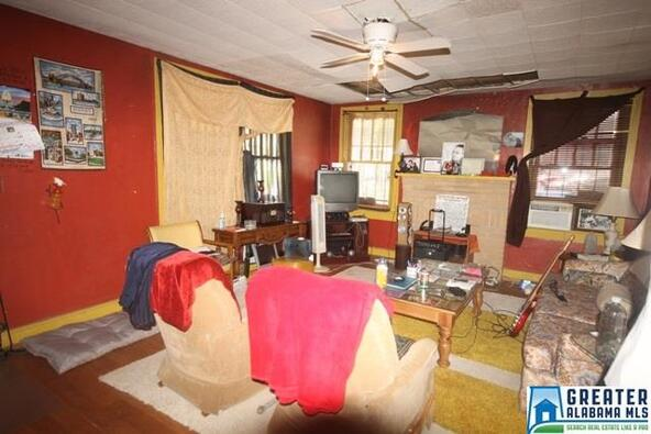 24 W. 28th St., Anniston, AL 36201 Photo 13