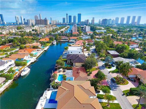 3323 N.E. 166th St., North Miami Beach, FL 33160 Photo 8