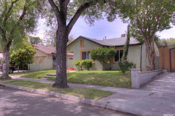 401 Melrose St., Modesto, CA 95354 Photo 1