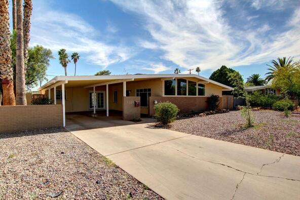 7325 E. Oak St., Scottsdale, AZ 85257 Photo 41