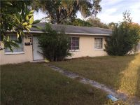 Home for sale: 1654 Drew St., Clearwater, FL 33755