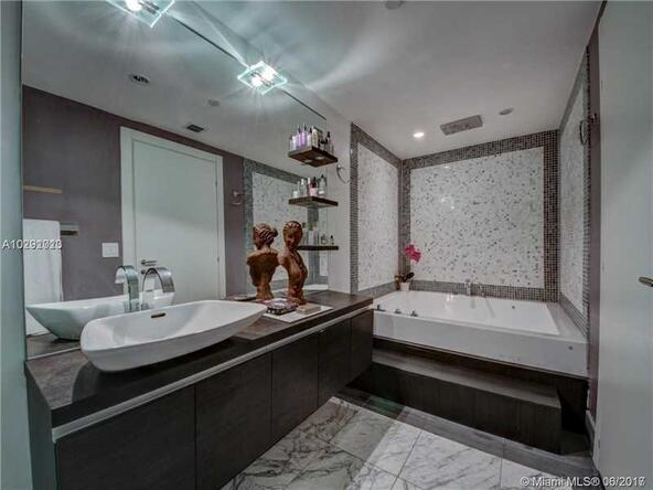 200 Biscayne Blvd. W. # 501, Miami, FL 33131 Photo 13