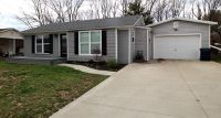 Home for sale: 4435 Cheer St., Ashland, KY 41101