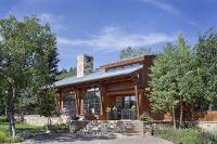 Home for sale: 135 Turtle Cove, Aspen, CO 81611