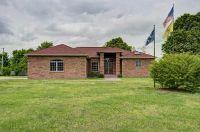 Home for sale: 4421 East Farm Rd. 64, Fair Grove, MO 65648