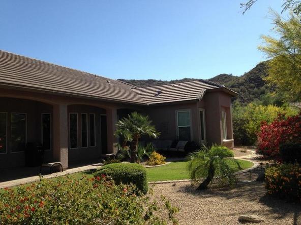 26116 N. 85th Dr., Peoria, AZ 85383 Photo 9