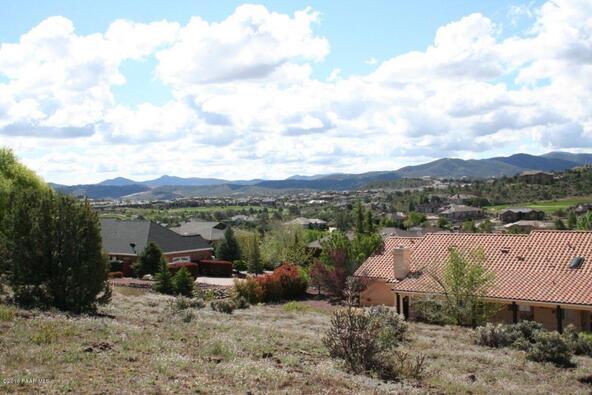793 S. Lakeview Dr., Prescott, AZ 86301 Photo 15