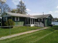 Home for sale: 4320 Bay Rd., Gladwin, MI 48624