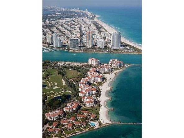 19116 Fisher Island Dr. # 19116, Fisher Island, FL 33109 Photo 16