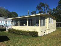 Home for sale: 121 Middleton Ave., Pomona Park, FL 32181
