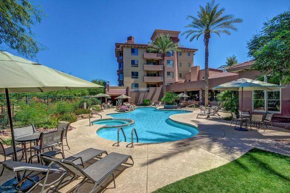15802 N. 71st St., Scottsdale, AZ 85254 Photo 23