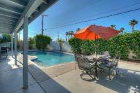 Home for sale: 81931 Victoria St., Indio, CA 92201