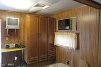 Home for sale: 67 9/10 Yogi Bear Blvd., Falling Waters, WV 25419