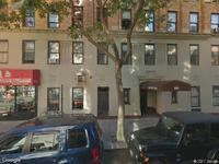 Home for sale: E. 58th Apt 16h St., Manhattan, NY 10022