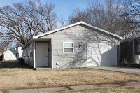 Home for sale: 1306/1308 S. Sedgwick, Wichita, KS 67213