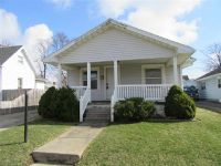 Home for sale: 810 S. Courtland, Kokomo, IN 46901