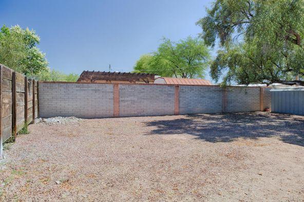5732 E. 23rd, Tucson, AZ 85711 Photo 15
