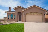 Home for sale: 2821 San Gabriel Dr., Sunland Park, NM 88063