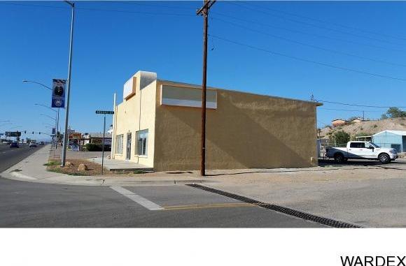 1158 Hwy. 95, Bullhead City, AZ 86429 Photo 4