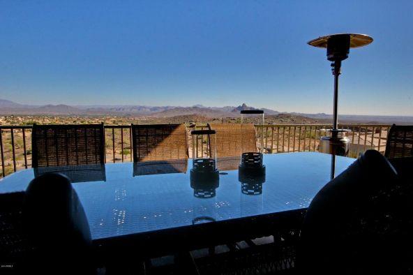 10841 N. Mountain Vista Ct., Fountain Hills, AZ 85268 Photo 41