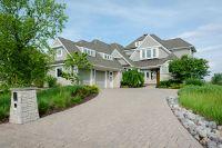 Home for sale: 103 Lighthouse Dunes Path, Saint Joseph, MI 49085