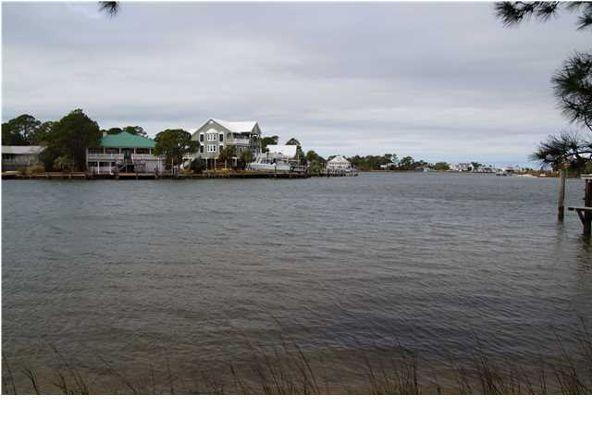 405 Albright Dr., Dauphin Island, AL 36528 Photo 2