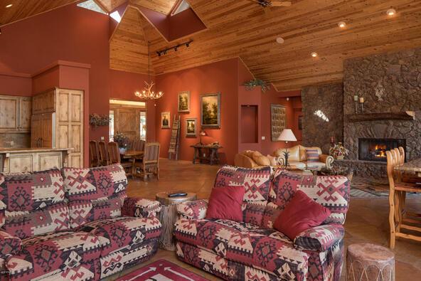 784-3419 Andrew Douglass --, Flagstaff, AZ 86005 Photo 12