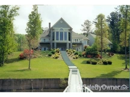25 County Rd. 292, Cullman, AL 35057 Photo 14