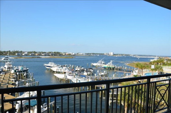 3564 Bayou Rd., Orange Beach, AL 36561 Photo 2