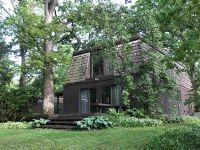 Home for sale: 16521 Grove Creek Cir., Pecatonica, IL 61063