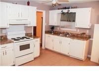 Home for sale: 1383 Barker Dr. East, Mobile, AL 36608