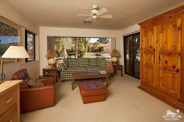 43581 Old Harbour Dr., Bermuda Dunes, CA 92203 Photo 9