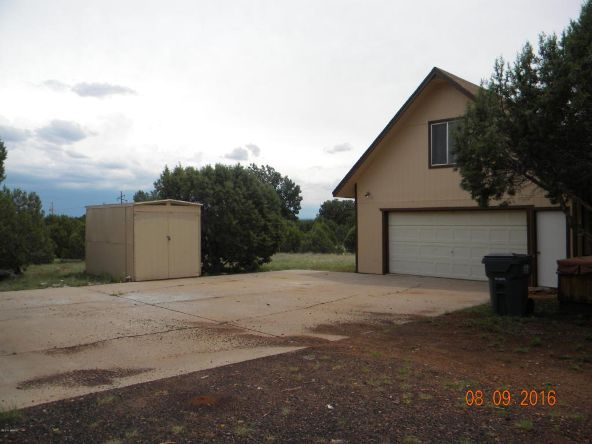 7021 Beek Ln., Show Low, AZ 85901 Photo 33