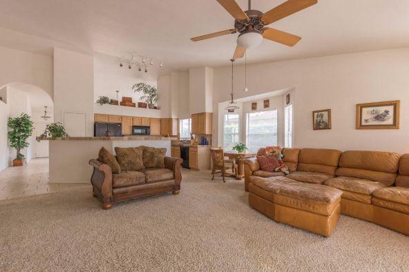 4333 E. Saint John Rd., Phoenix, AZ 85032 Photo 19