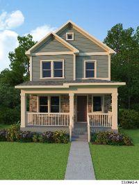 Home for sale: 1711A Glen Echo, Nashville, TN 37215