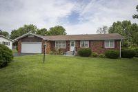 Home for sale: 547 South Buxton Ln., Republic, MO 65738