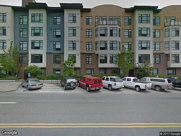 Tacoma, WA 98402 Photo 2