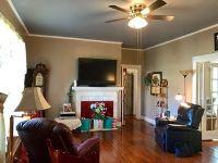 Home for sale: 283 N. Lexington, Lyons, GA 30436