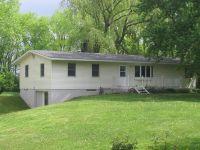 Home for sale: 1303 29th Avenue S.E., Austin, MN 55912