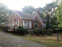 Home for sale: 1009 N. Main St., La Fayette, GA 30728