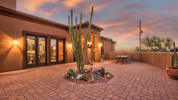 6383 E. 18th Avenue, Apache Junction, AZ 85119 Photo 10