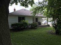 Home for sale: 3421 Webber Rd., Middleton, WI 53562