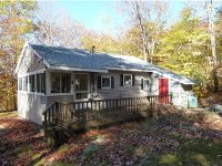 Home for sale: 13 Wendy Dr., Alton, NH 03809