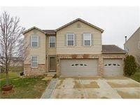 Home for sale: 620 Brookline Dr., Danville, IN 46121