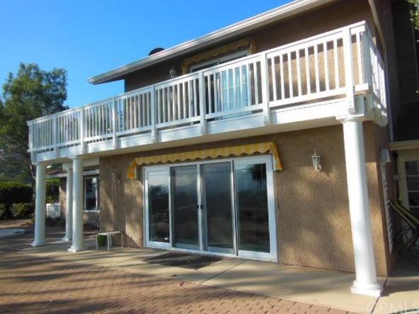 9135 Gawn, Moreno Valley, CA 92557 Photo 30