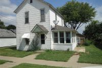 Home for sale: 705 Pearl St., Sabula, IA 52070