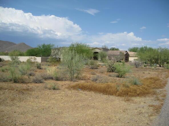 9xx E. Desert Hills Dr., Phoenix, AZ 85086 Photo 1
