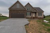 Home for sale: 197 Lexington Stop Dr., Rock Spring, GA 30739