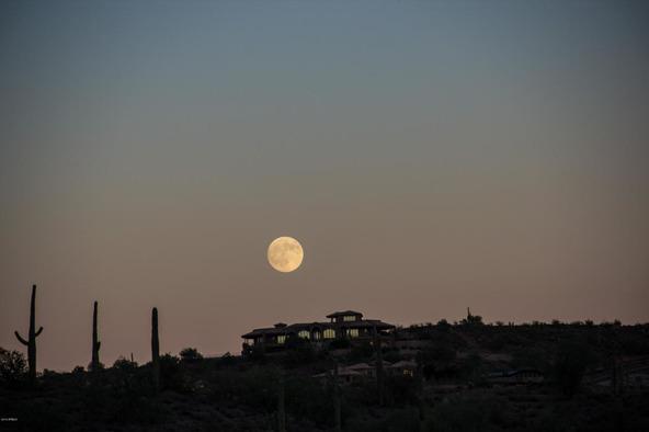 15019 E. Vermillion Dr., Fountain Hills, AZ 85268 Photo 62